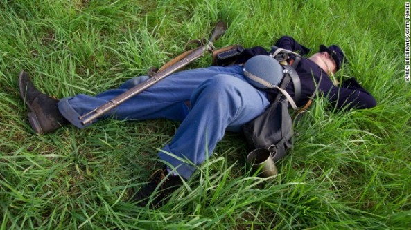130628170904-01-gettysburg-reenactment-horizontal-gallery