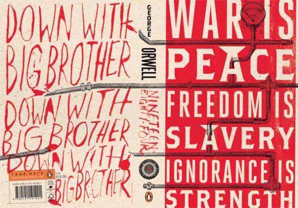 1984-george-orwell1