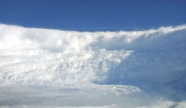 640px-Hurricane_Katrina_Eye_viewed_from_Hurricane_Hunter_(cropped)