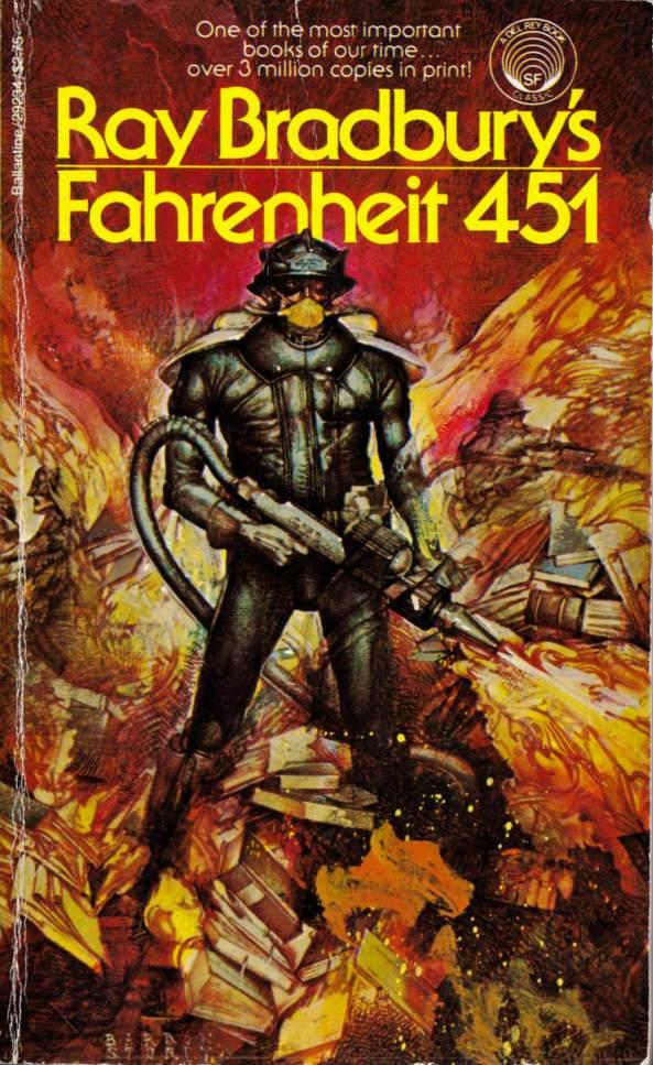barron-storey_fahrenheit-451_ny-ballantine-1983_29234