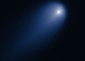 Big sun-diving Comet ISON might be spectacular in late 2013 | Space
