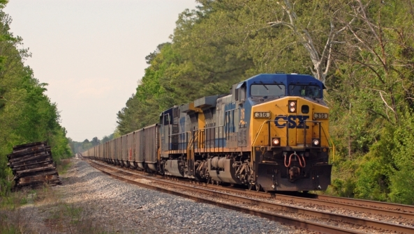 csxt316 at lightfoot1
