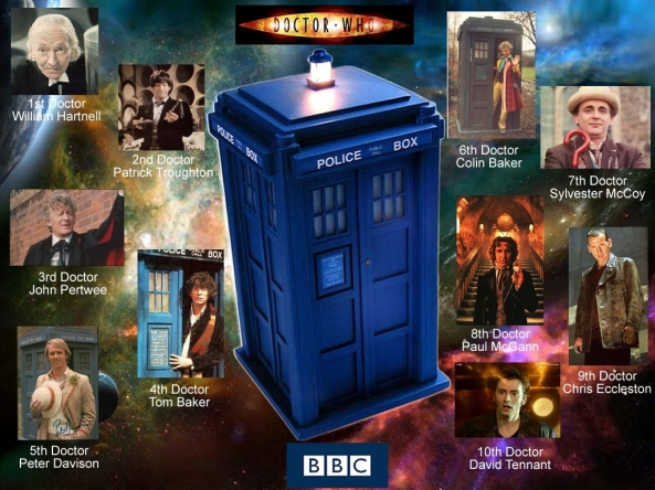 dr_who