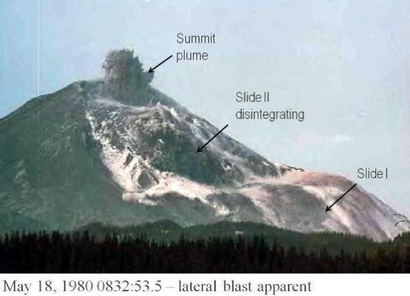 Eruption_06_600