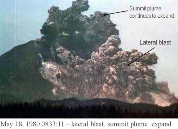 Eruption_08_600