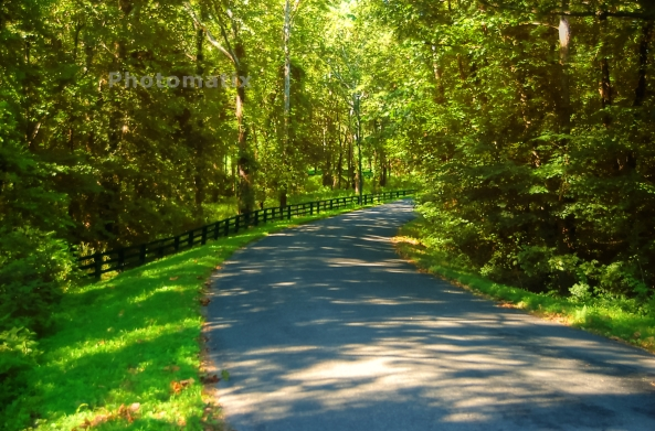 goochland road 2