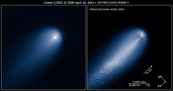 hubble-ison-photos-scale