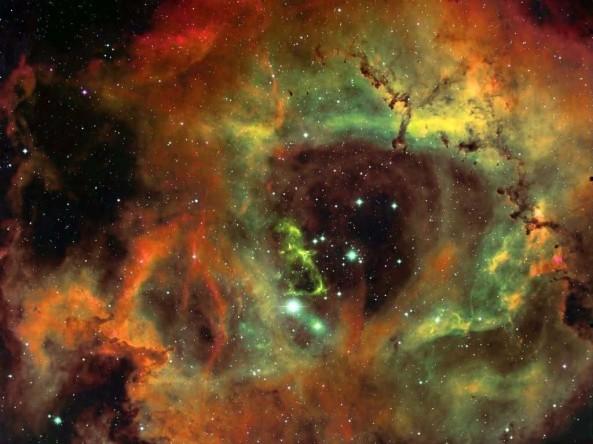 Hubble-RosettaNebula-1024768