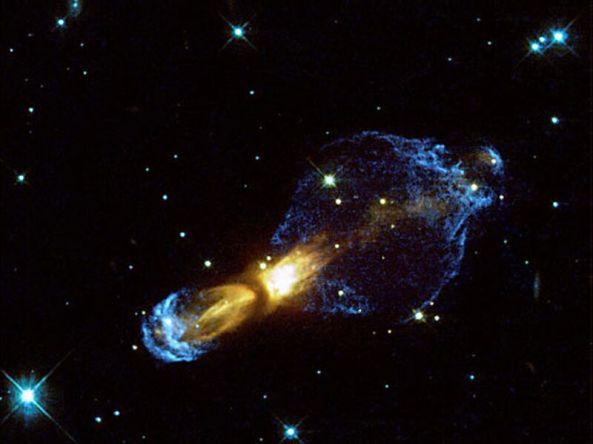 hubble_nebula_0828_f