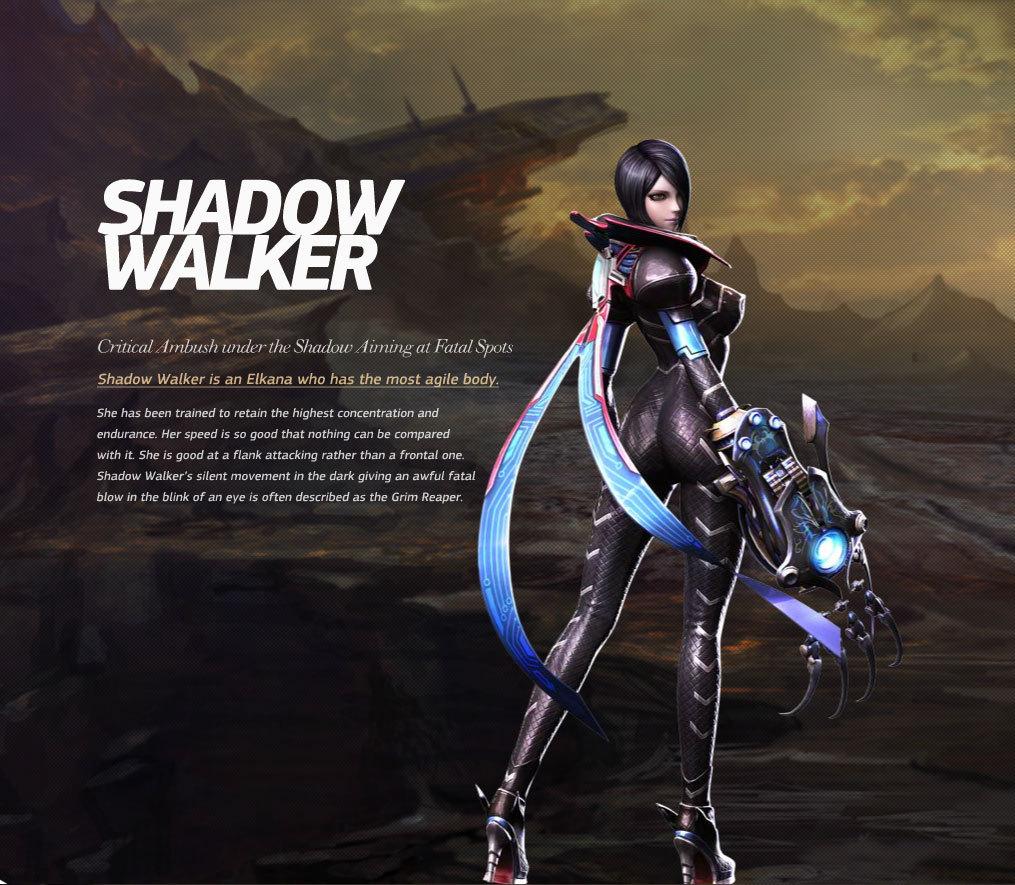Shadow Walker Template. 203 best shadow puppet images on pinterest ...