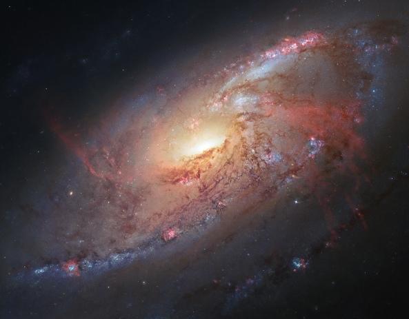 M106_hs-2013-06-a-large_web