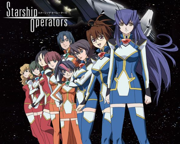 Starship-Operators-1