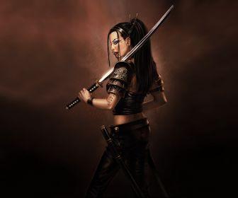 women_samurai_female_warriors_desktop_1600x1200_hd-wallpaper-989540