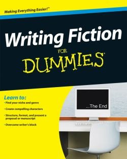 writing-fiction