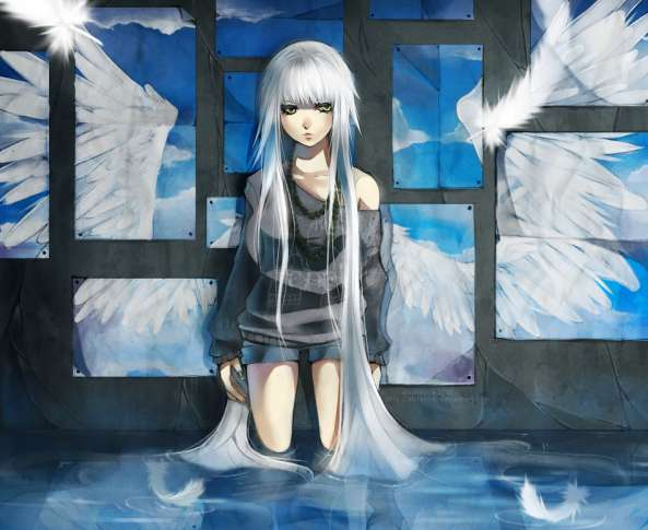 Anime_girl2