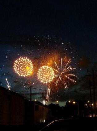 fireworks-frederick-plaisted