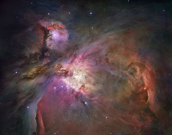 orion_hubble_960