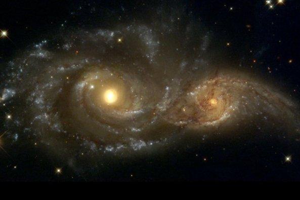 Spiral_Galaxies