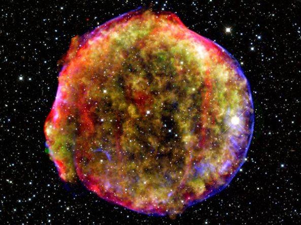 supernova-created-in-jar_30351_600x450