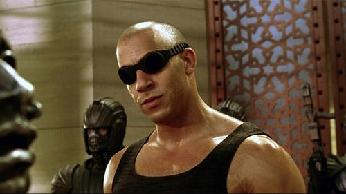 Vin-Diesel-as-Riddick