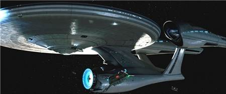 962_20_starship-enterprise-star-trek-weapons-and-gadgets
