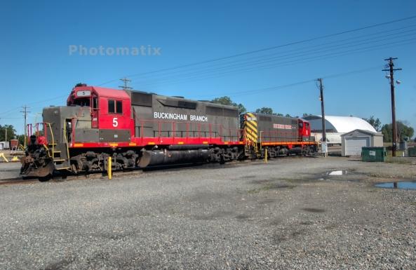 bb engines 8242013