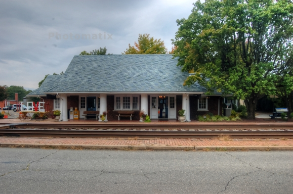 ashland station 9212013