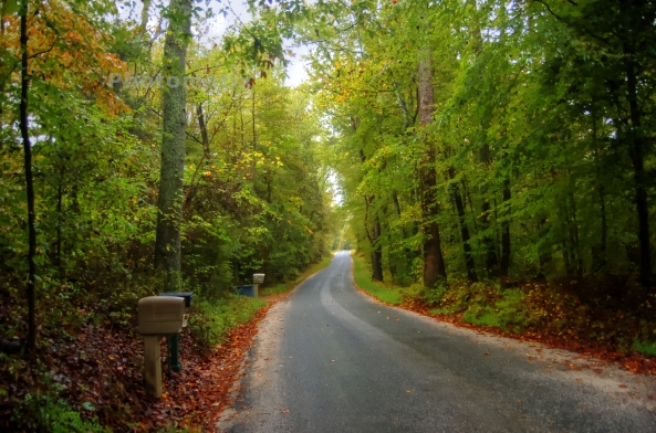 hanover country road 2 10-12-2013