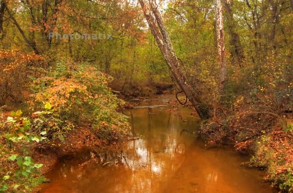 river 1  10192013