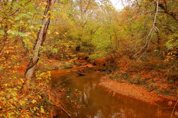 river 2   10192013