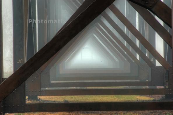 foggy trestle 1112014