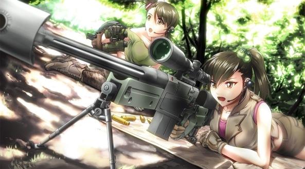 gun_7