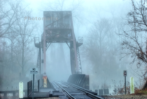 ns bridge 1112014