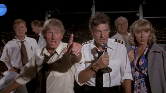 airplane-1980-movie-09