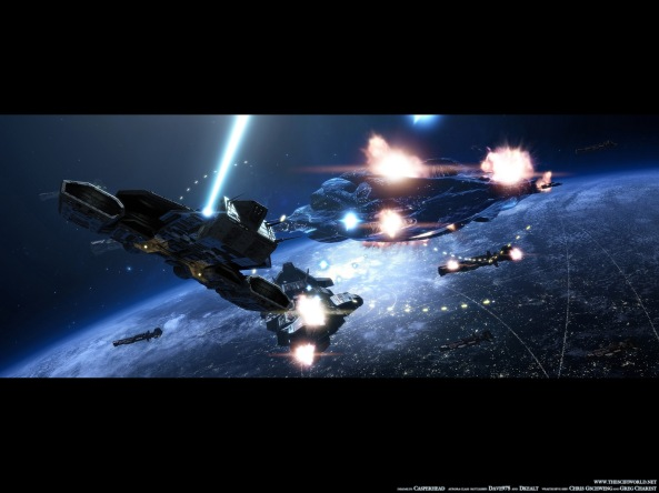 aurora-space-battleship-scifi-desktop-hd-wallpapers-movie-images-battleship-wallpaper