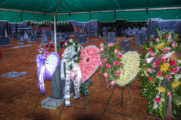graveside 6