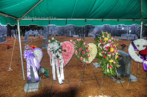 graveside2