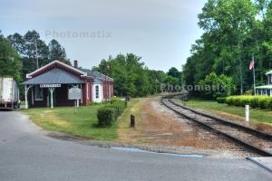 beaverdam station 5202015